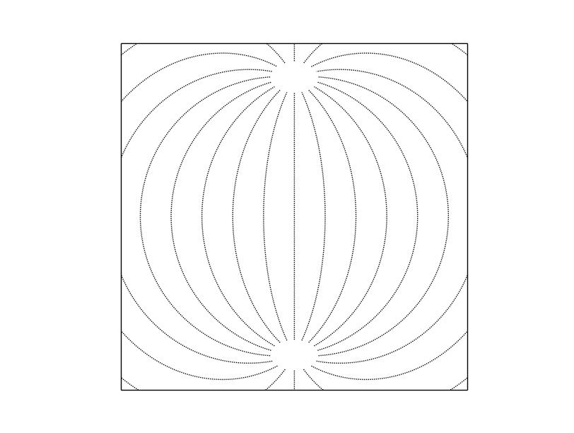 Background methods — Basemap tutorial 0 1 documentation